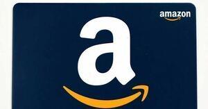 Amazonギフト券 50000円 Eメールタイプ