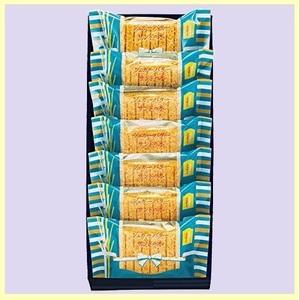 ☆★おススメ★☆新品☆未使用★ 7個入 シュガ-バタ-サンドの木 P-X2 銀のぶどう シュガ-バタ-の木