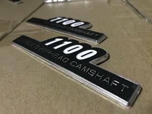 送料 格安 Zタイプ エンブレム 1100  2枚set / ゼファー1100等に!検/サイドカバー 未使用 BEET RS キジマ ヨシムラ RS Z2 Z750RS 立体