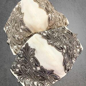立体インナーハンドメイド不織布専用 2枚セット