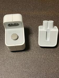 Apple USB Power Adapter A1357