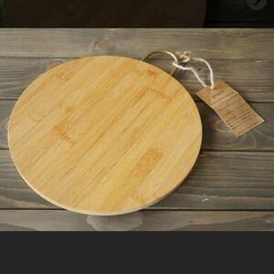 木製 新品 韓国 カッティングボード