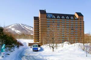 ◆2021~22 ウインターシーズン宿泊優待★岩手安比高原スキー場★ヒルズ白樺の森3(旧グランドヴィラ3)◆ツインルーム宿泊利用申込書