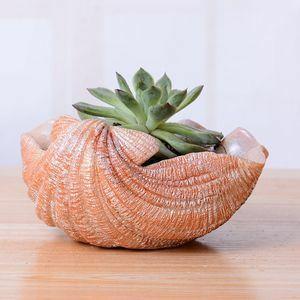 インスタ映え!!多肉植物ポット インテリア ガーデニング 盆栽 装飾 飾り プランター植木鉢 寄せ植え 観葉植物 フラワーポット MM400