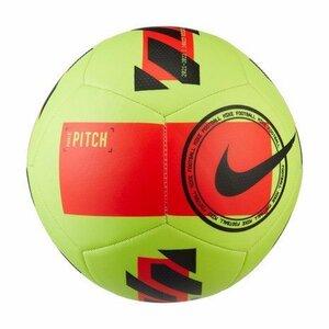 NIKE ナイキ DC2380 サッカーボール 4号球 キッズ