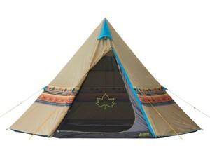 logos ロゴス ナバホ ティピー tepee 300 テント キャンプ アウトドア