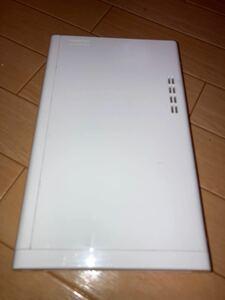 【プロコン付】WiiU マリオカート8セット ニンテンドー ウィーユー 白 32GB