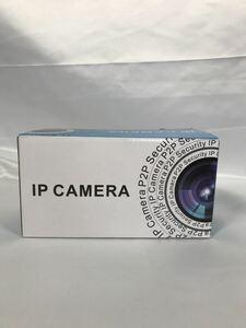 ZA-Ю16/ 防犯カメラ 屋外 日本語説明書付き 防雨 IP66防水 動体検知 ワイヤレス スマホ接続可 中国製