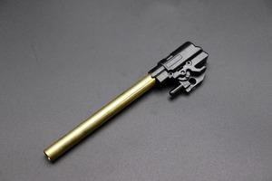 東京マルイ M1911A1 ガバメント インナーバレルセット