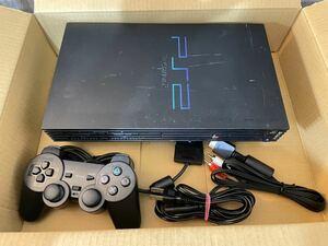 プレイステーション2 SONY PS2 PlayStation2 プレステ2 付属品 事務所移転セール