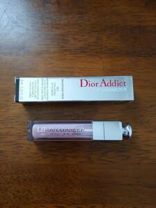 ディオール Dior リップグロス ディオールアディクトリップ