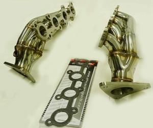 20PS+! レクサス GS430 3UZ-FE ステンレス エキマニ UZS160 マフラースポイラー テールランプ 後期 バンパー ホイール ヘッドライト