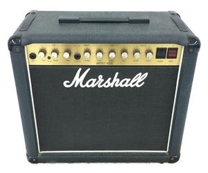 Marshall Artist4203 ギターアンプ マーシャル 音響 ジャンク N5893740