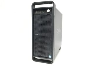 MouseComputer DAIV-DGZ510S1 デスクトップPC i7-7700K 4.20GHz 64GB SSD 512GB×2 HDD 3.0TB GTX 1060 Win10 Pro 64bit 中古 T5876125