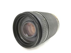 Nikon ED AF NIKKOR 70-300mm F4-5.6 D カメラ レンズ ニコン ジャンク O5905792
