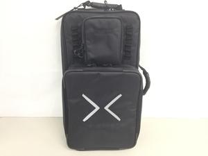 LINE6 HELIX BACKPACK 専用バックパック キャリーバッグ ケース 中古 美品 K5892850