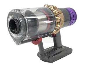 Dyson V11 Absolutepro SV14 コードレスクリーナー 掃除機 スタンド付 ダイソン 中古 W5912954