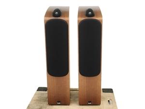 【引取限定】B&W Bowers & Wilkins 704 トールボーイ スピーカー ペア オーディオ 音響機器 中古 直W5910429