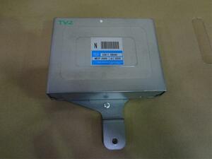 Sambar TV2 двигатель  контроль  компьютер