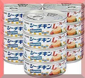 新品70g×12缶 [Amazonブランド] SOLIMO シーL1PUM4M855660A