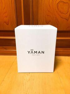 [新品未開封・送料無料] ヤーマン フォトスチーマー YA-MAN IS-100P