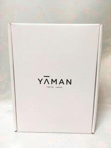 [新品未開封・送料無料] ヤーマン 美容器具 レイボーテ ヴィーナス STA-209L 脱毛