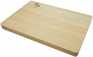 木目 300×200mm 貝印 KAI まな板 関孫六 桧 300 × 200 mm 日本製 AP5222