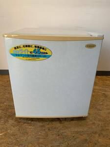 【maruman】 マルマン 電気 冷蔵庫 容量45L MR-45 1995年製