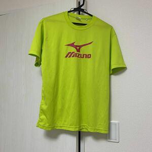 半袖Tシャツ ミズノ MIZUNO ナイキ NIKE ミズノTシャツ スポーツ NBA