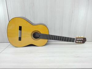 YAMAHA GC22S ヤマハ クラシックギター 中古品 店舗受取可