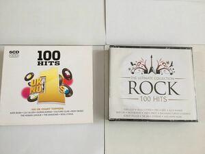 CD10枚 200曲 Boston Rainbow Thin Lizzy Asia Sham 69 Alice Cooper The Jam Helen Shapiro Animals Suzi Quatro Kate Bush Kajagoogoo