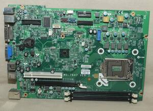 NEC Mate PC-MK34MEZNG タイプME MK34M/E-G マザーボード