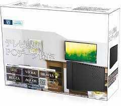 ケース一式★TV,PS4対応外付けハードディスクケース★マーシャル3.5インチ外付けHDDケース★USB3.0I-O DATAアイ・オー・データバッファロー
