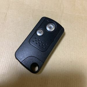 送料無料☆☆ホンダ CR-V 2ボタン スマートキー キーレス 72147-T0A-J51 CR-V 等々 66