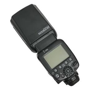 21-2741 【美品/通電確認済み】 Canon キヤノン SPEEDLITE 600EX-RT ストロボ フラッシュ カメラ アクセサリー スピードライト