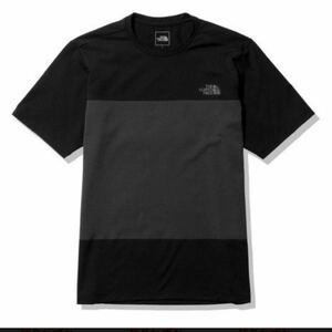 ノースフェイス(THE NORTH FACE) 半袖Tシャツ ショートスリーブボルテージクルー NT62180 AG Sサイズ