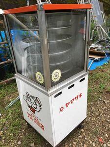 中華まん保温器 肉まん保温器 保温器