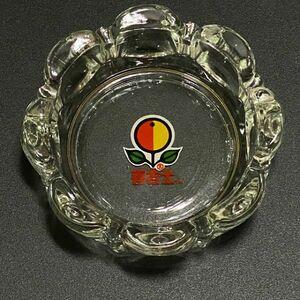 ◆台湾レトロ 雑貨◆サンキスト SUNKIST 灰皿◆アンティークbai662100c.