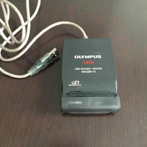 オリンパス XD-Picture Cardリーダー ライター
