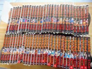 キングダム 1~62巻 美品かなり多いです 新品もあり 全巻セット 原泰久 ヤンジャン ヤングジャンプ 映画化 大人気