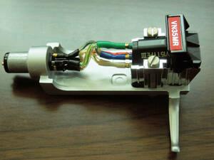SHURE シュアー V15 TypeⅢ (白文字?) MM型 カートリッジ 交換針 VN35NR