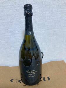 【即日発送・新品】ドンペリニヨン P2 ヴィンテージ2003 シャンパン(Dom Perignon P2 vintage2003)