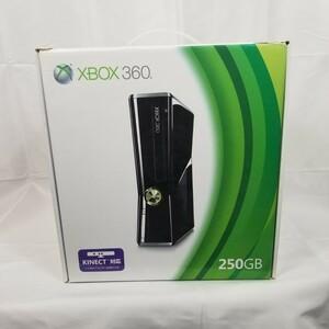 XBOX360 250GB オマケソフトあり