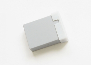 【Canon NB-10L】キャノン■1300mAh 互換バッテリー PSE認証 保護回路内蔵 バッテリー残量表示可 リチウムイオン充電池