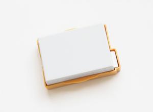 【Canon LP-E8】キャノン■1900mAh 互換バッテリー PSE認証 保護回路内蔵 バッテリー残量表示可 リチウムイオン充電池