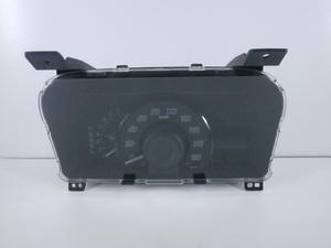 [62D-G②] [走行 72,544km] RK1 ステップワゴン スピードメーター CVT 2WD [SZW/78100-J311/HR0393-007] 動作確認済