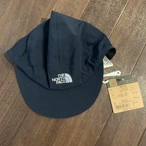 ノースフェイス キャップ 帽子 Climb Cap クライムキャップ ユニセックス THE NORTH FACE