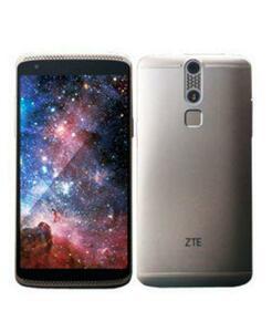 未使用品 ZTE AXON Mini 国内版SIMフリー オクタコア/5.2インチ