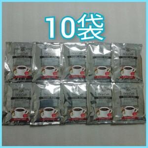 10袋 ビクトリーブレンド 澤井珈琲 ドリップコーヒー