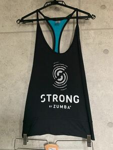 STRONG by ZUMBA STRONG nation トレーニング